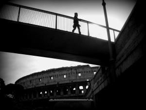 rome 803